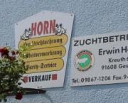 25_Horn_Hofschlild_schmal.jpg