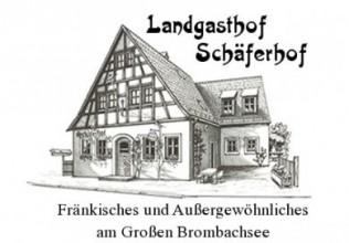 Landgasthof Schäferhof