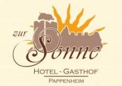 Hotel-Gasthof zur Sonne