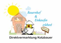 Direktvermarktung Kotzbauer GbR