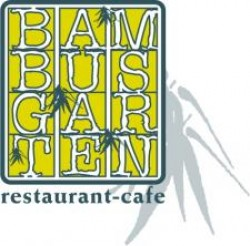 Restaurant Bambusgarten