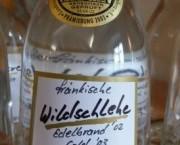Flasche_Wildschlehe_web.jpg