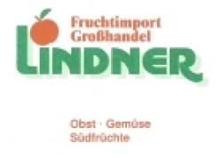 Früchte Lindner