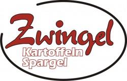 Kartoffel Zwingel