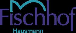 Fischhof  Hausmann