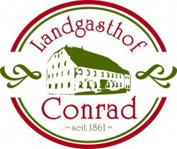 Landgasthof Conrad