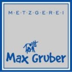 Metzgerei Gruber