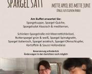Spargel_2020_Vorschau.jpg