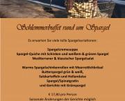 Spargel_Satt_Homepage.jpg