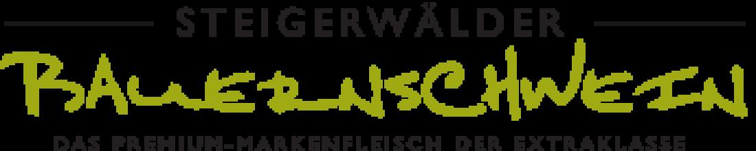 Steigerwälder Bauernschwein GbR